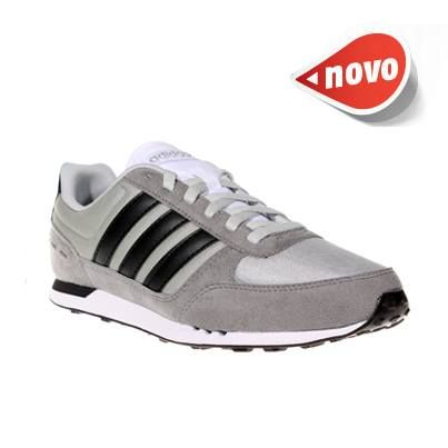 adidas neo label patike cena