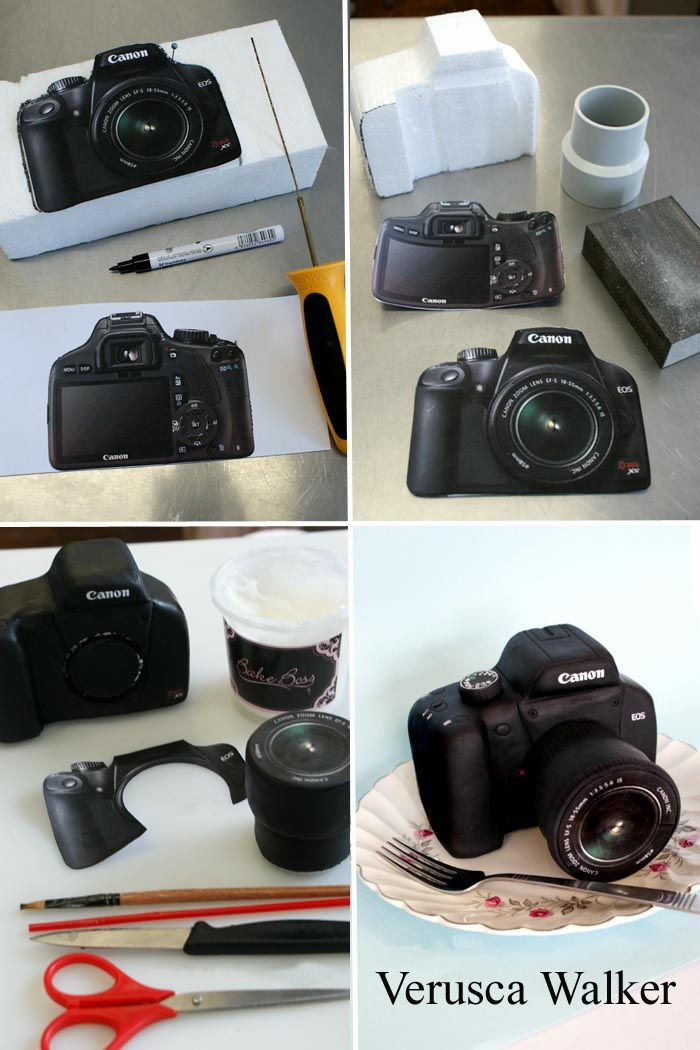 canon camera topper template https www facebook com photo php
