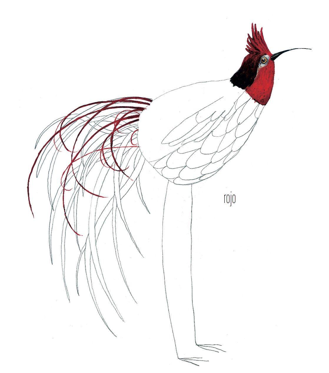 Encantador Colorear Chickadee Bandera - Ideas Para Colorear ...