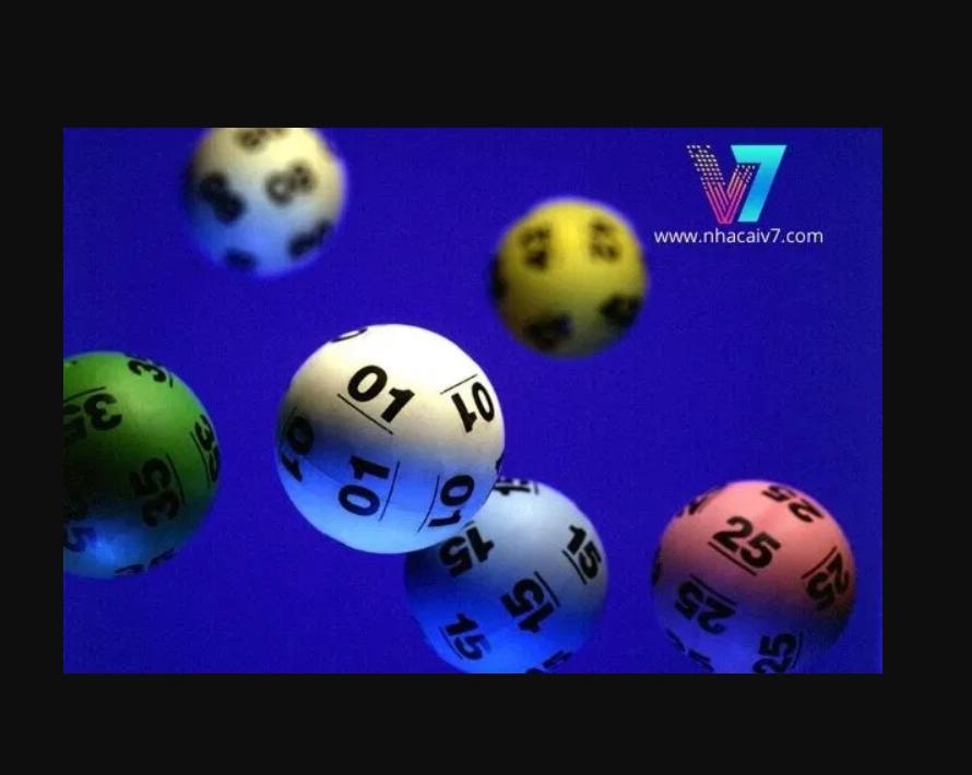 Mimpi main billiard togel