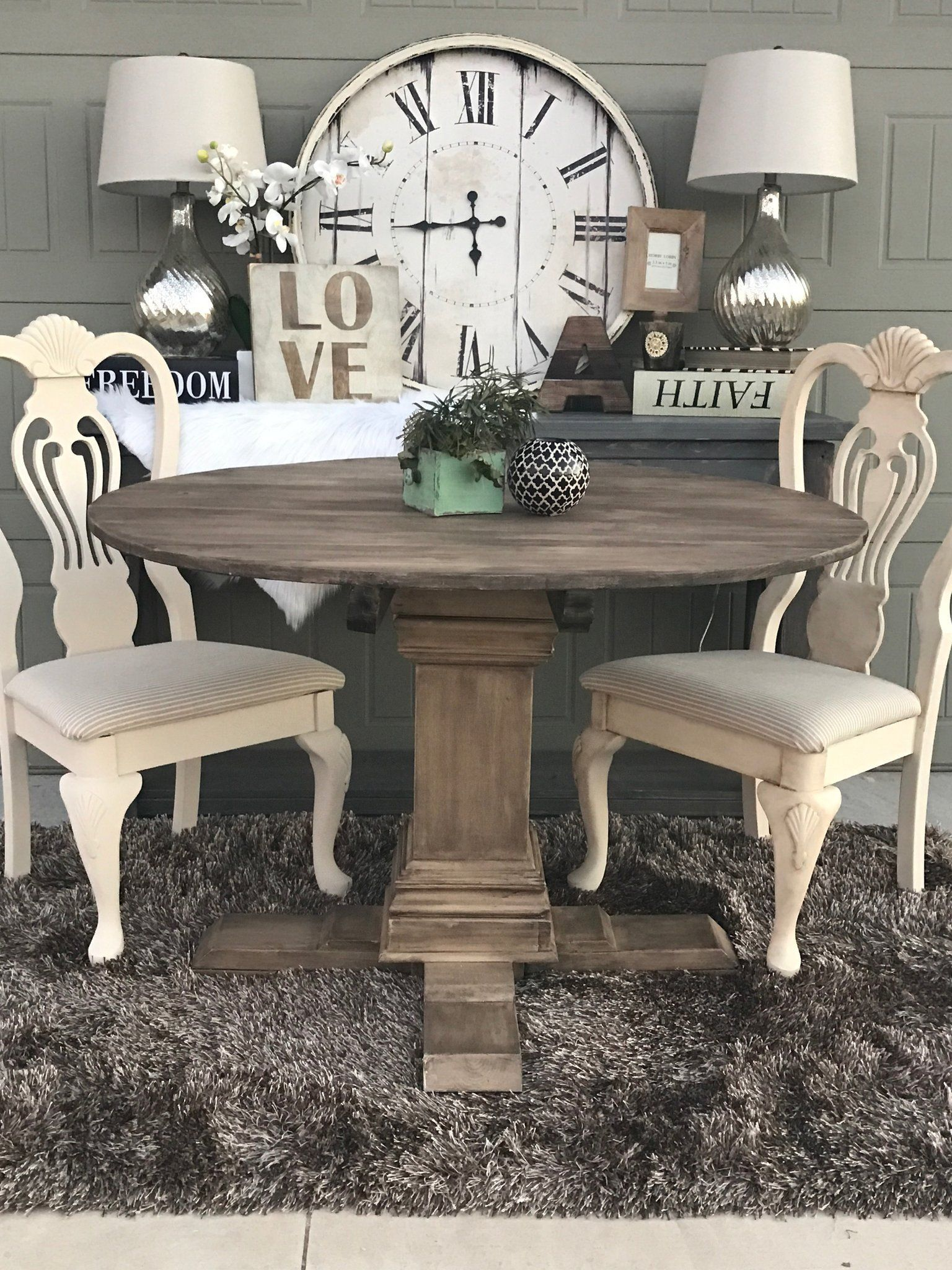 how to build this shanty 2 chic annie sloan chalk paint round rh pinterest co uk