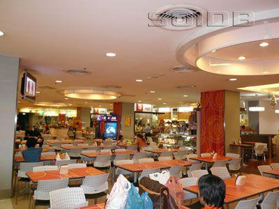 food court platinum fashion mall food court mall bangkok rh pinterest com