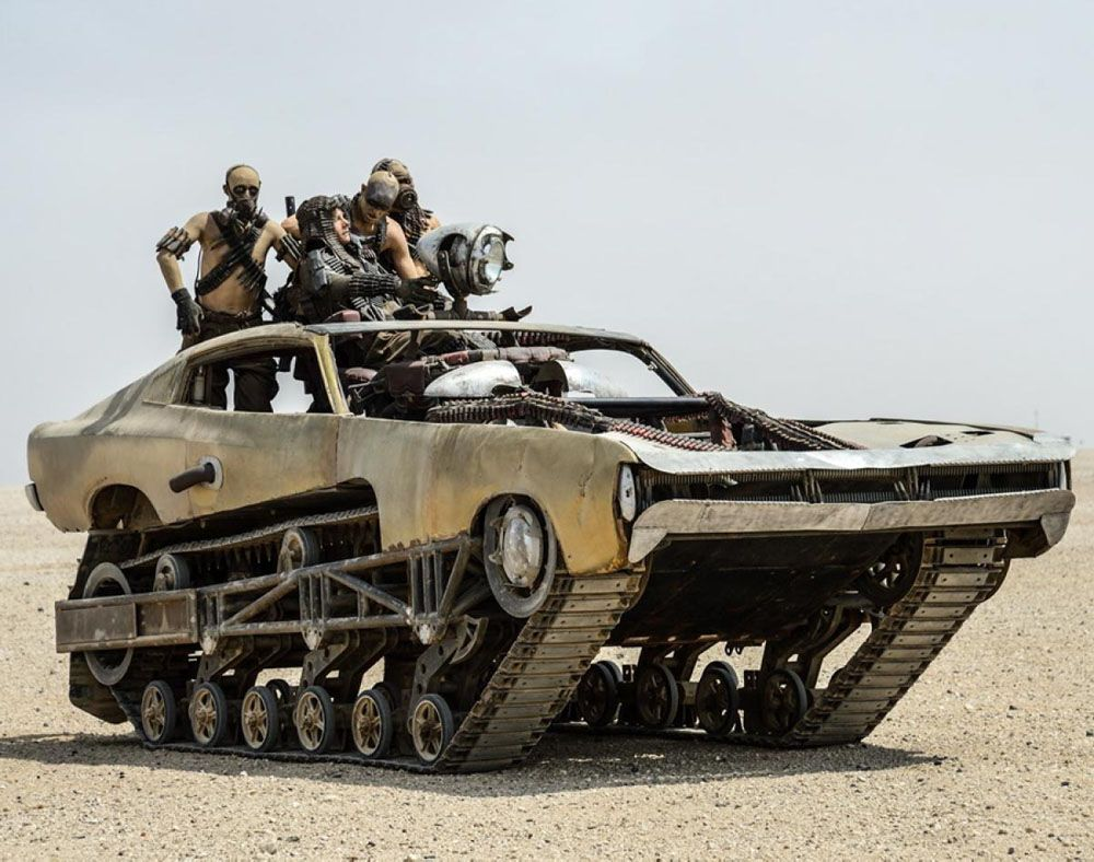 peacemaker cars pinterest mad max mad max fury road and mad rh pinterest com