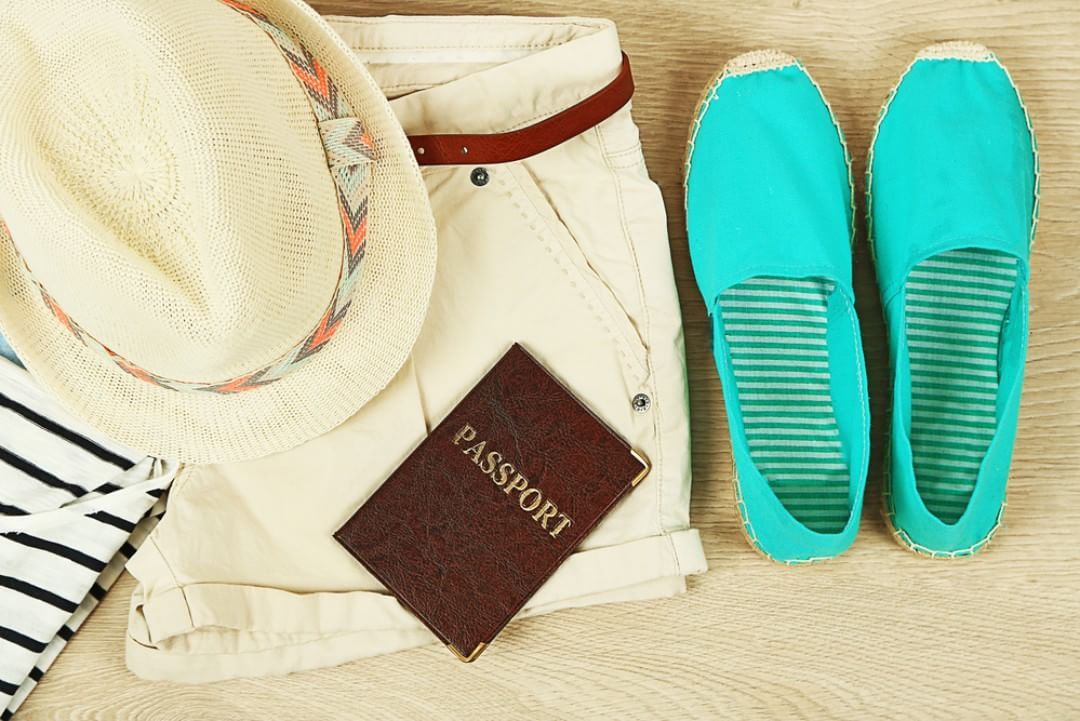Must-Pack Items that Might Slip Your Mind #CaribbaConnect
