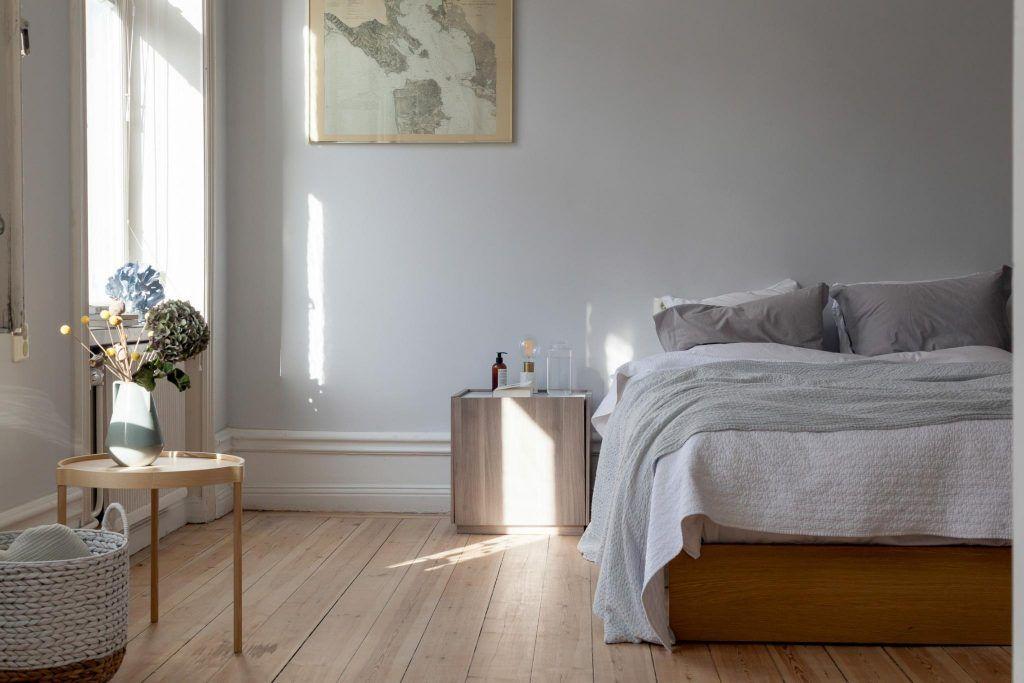 15 random home decor ideas diy projects soft grey bedroom gray rh pinterest com