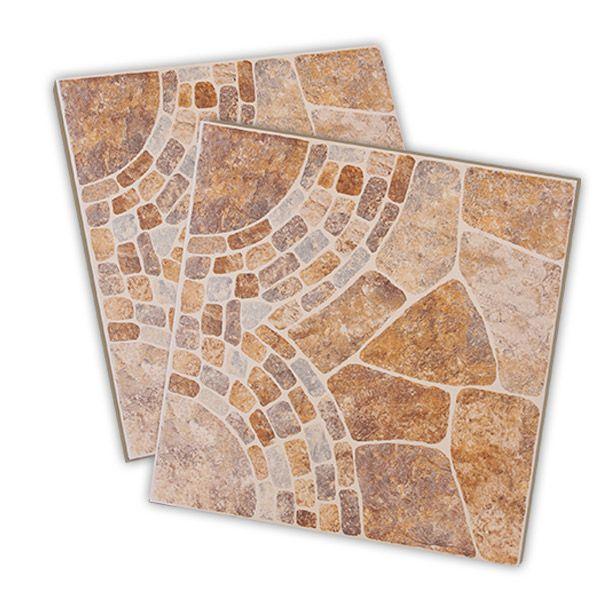 Piso pad a 45x45 cm m2 patios and backyard for Modelos de ceramicas para patios
