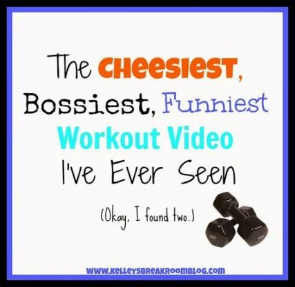 24 Ideas Fitness Humor Hilarious Shape #fitness #humor
