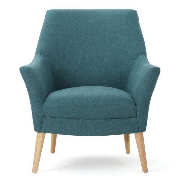 Astonishing Blythe Armchair In 2019 Furniture Chairs Chair Club Machost Co Dining Chair Design Ideas Machostcouk