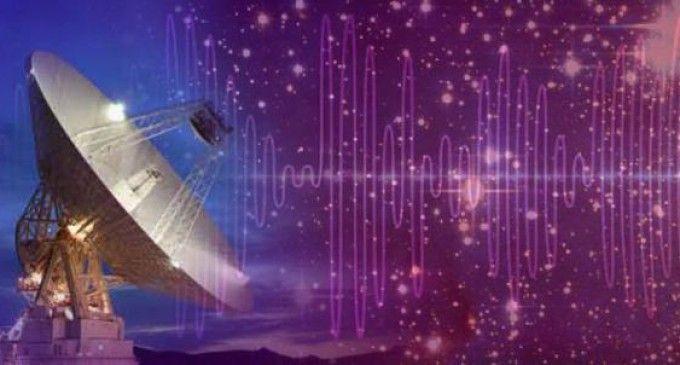 Introduzione all'analisi dei segnali: Campionamento e digitalizzazione [Parte 2] | Math is in the air