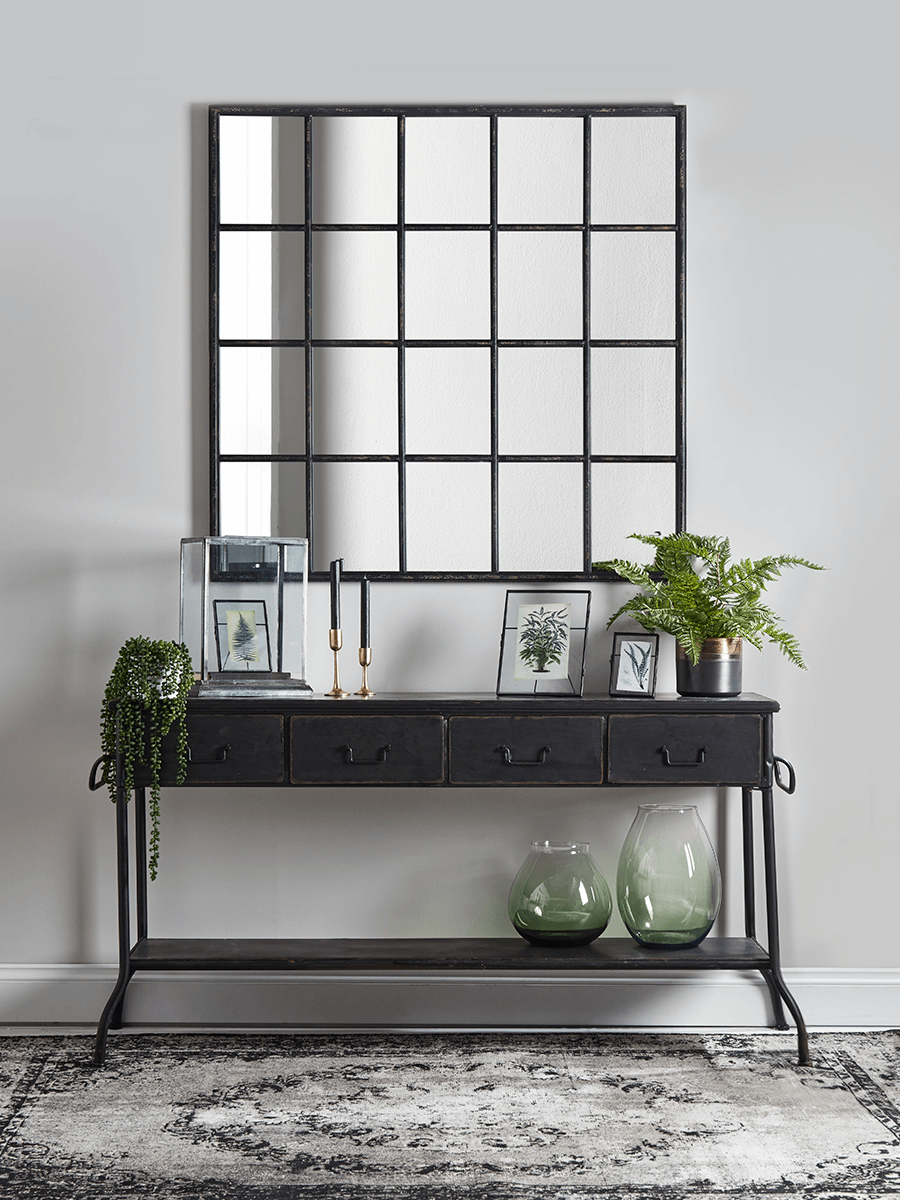 black iron display cabinet tall in 2019 l i v e entryway rh pinterest com