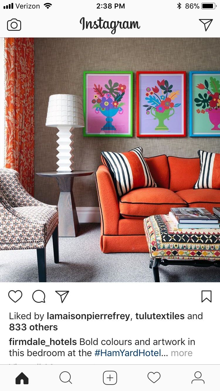 pin by debbie bellovich on living room in 2018 pinterest living rh pinterest com