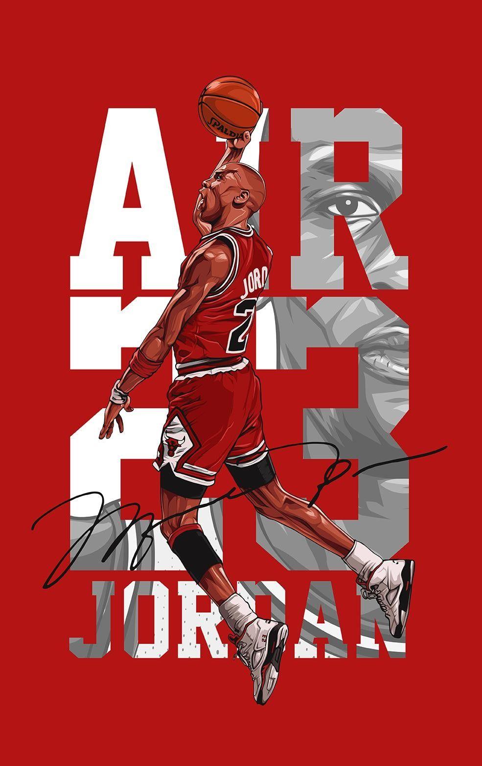 Pin By Pepito Baldemoro On спорт Michael Jordan Art Jordan Logo Wallpaper Michael Jordan Basketball