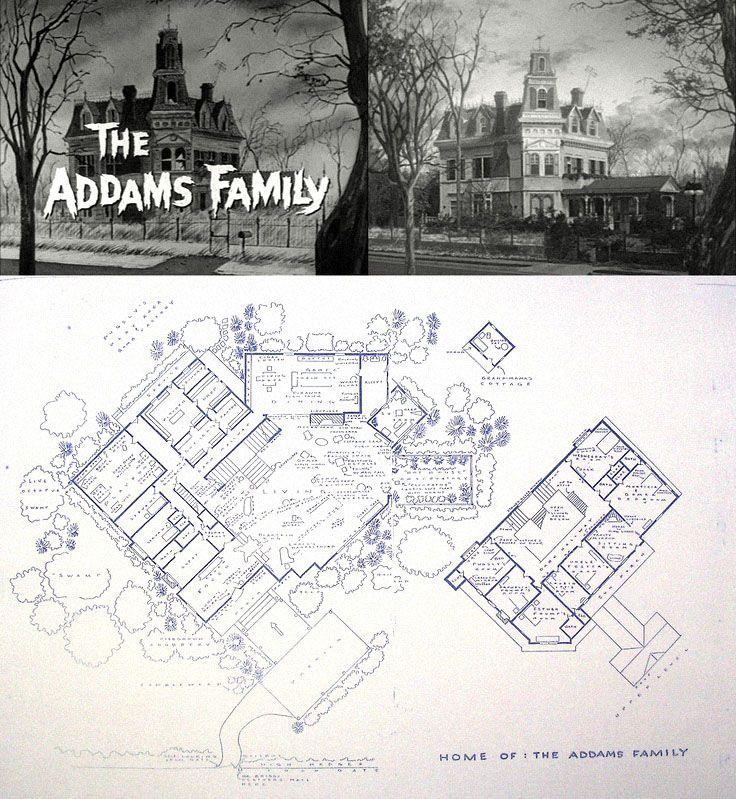 pindavid phillips on adams family addiction   pinterest   addams