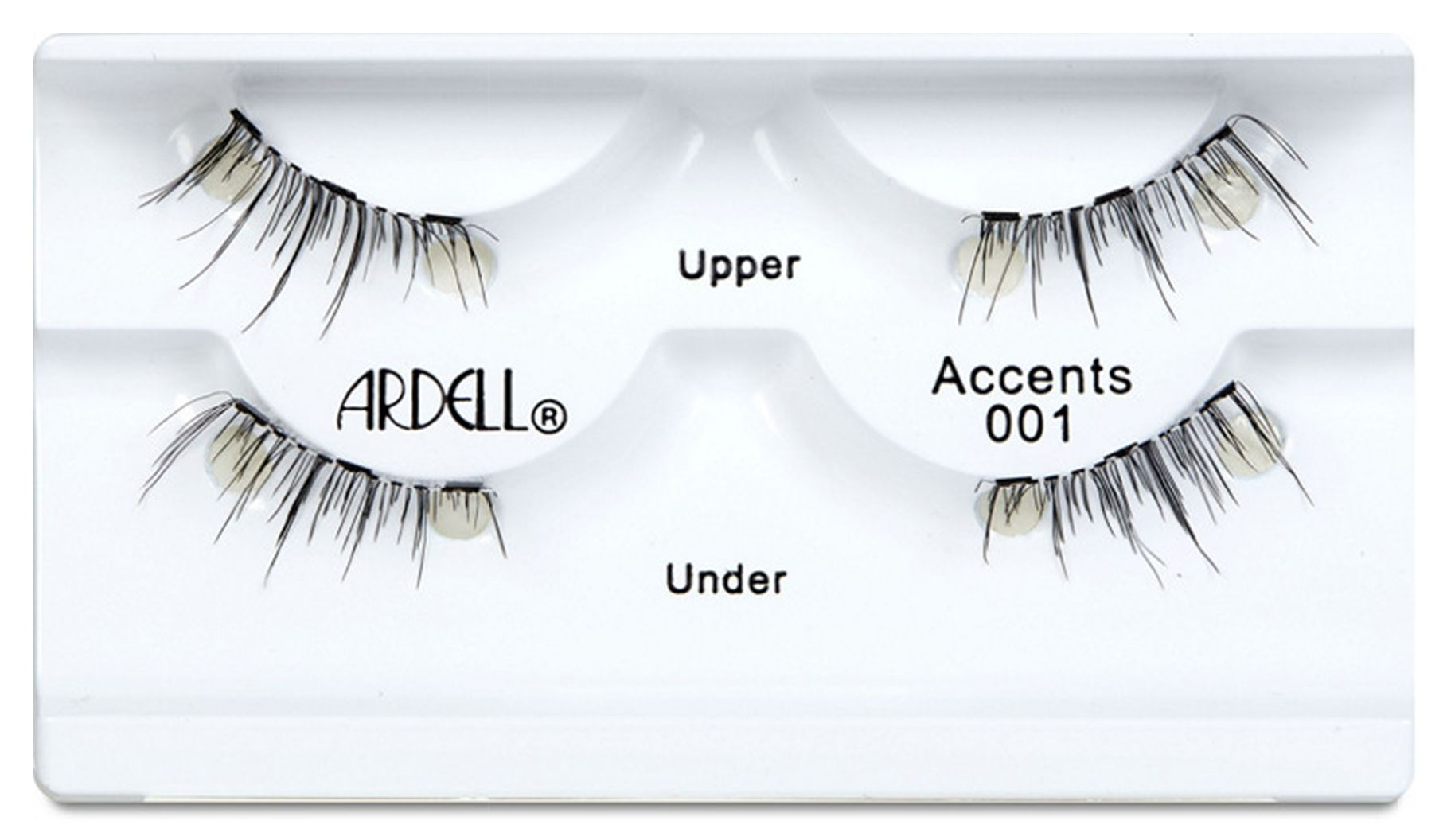 Everything you need to know about eyelashes with