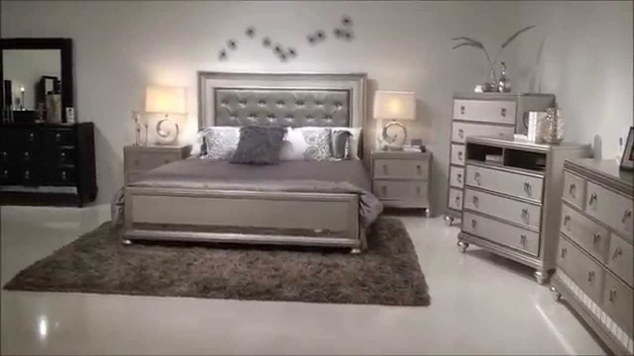 Best Bobs Bedroom Set Diva Diva Bedroom Upholstered Bedroom 400 x 300