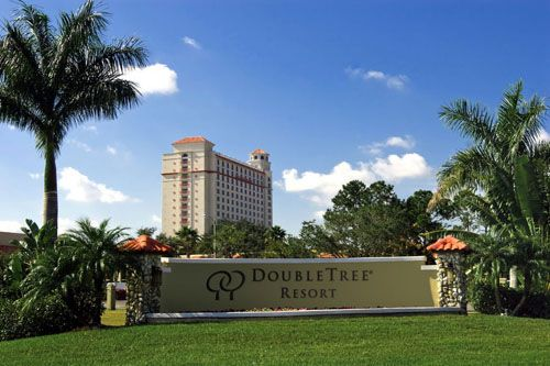 one of those great choices should include a look at the doubletree rh pinterest ie