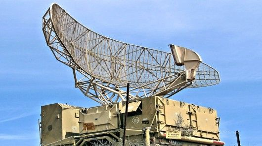 #Military #antennas can include a multi- band capability that may be fixed or mobile access point or base station. Military application has required broad bandwidth communication links that must operate over a frequency range of several octave. We offer the best #antennas #services in your city.