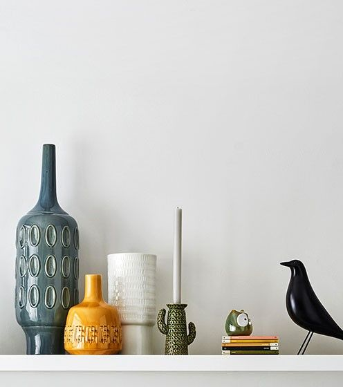 Shop For Decorative Accessories From Our Decorative Accessories Range At  John Lewis.