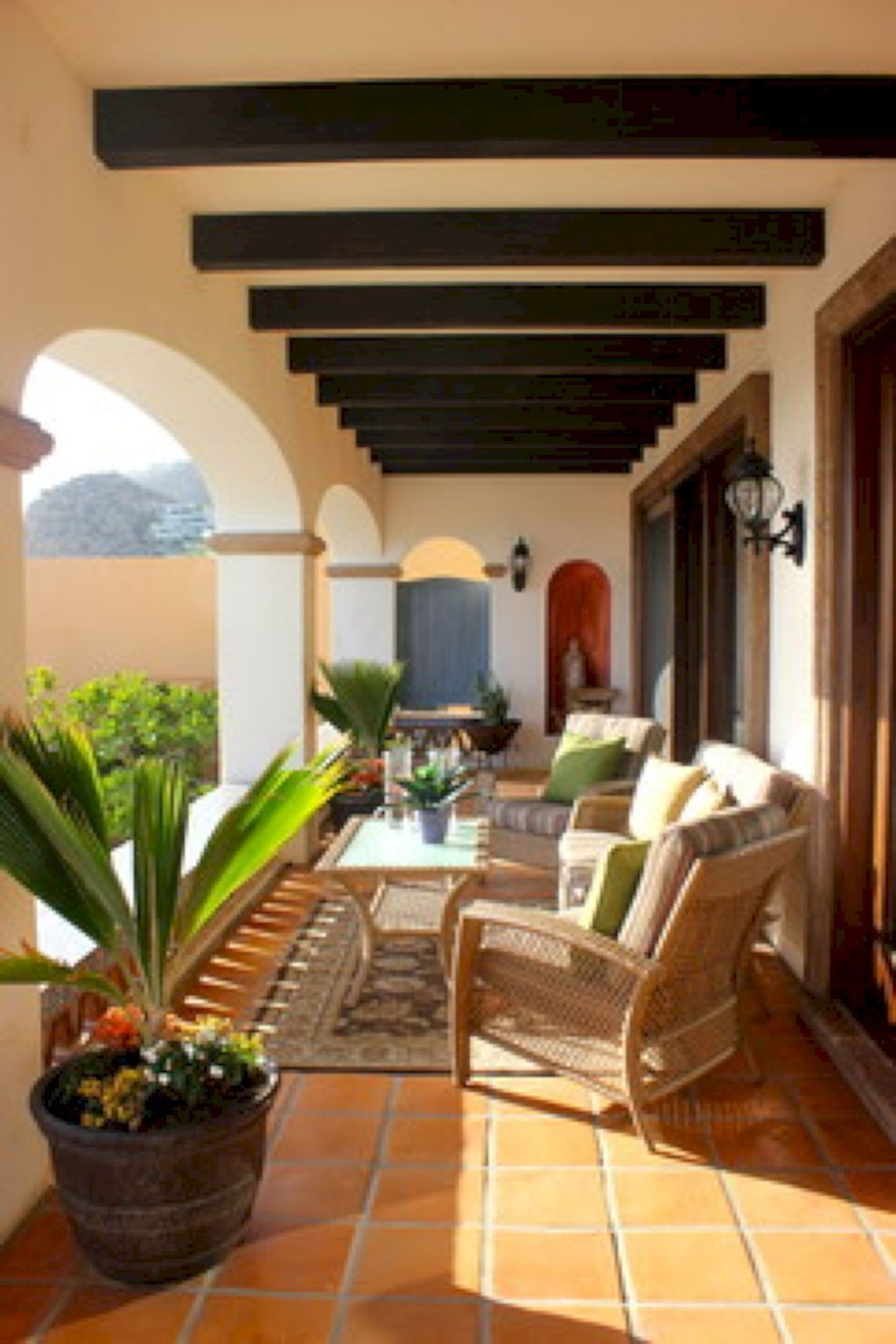 110 comfy backyard patio design and decor ideas garden landscaping rh pinterest com