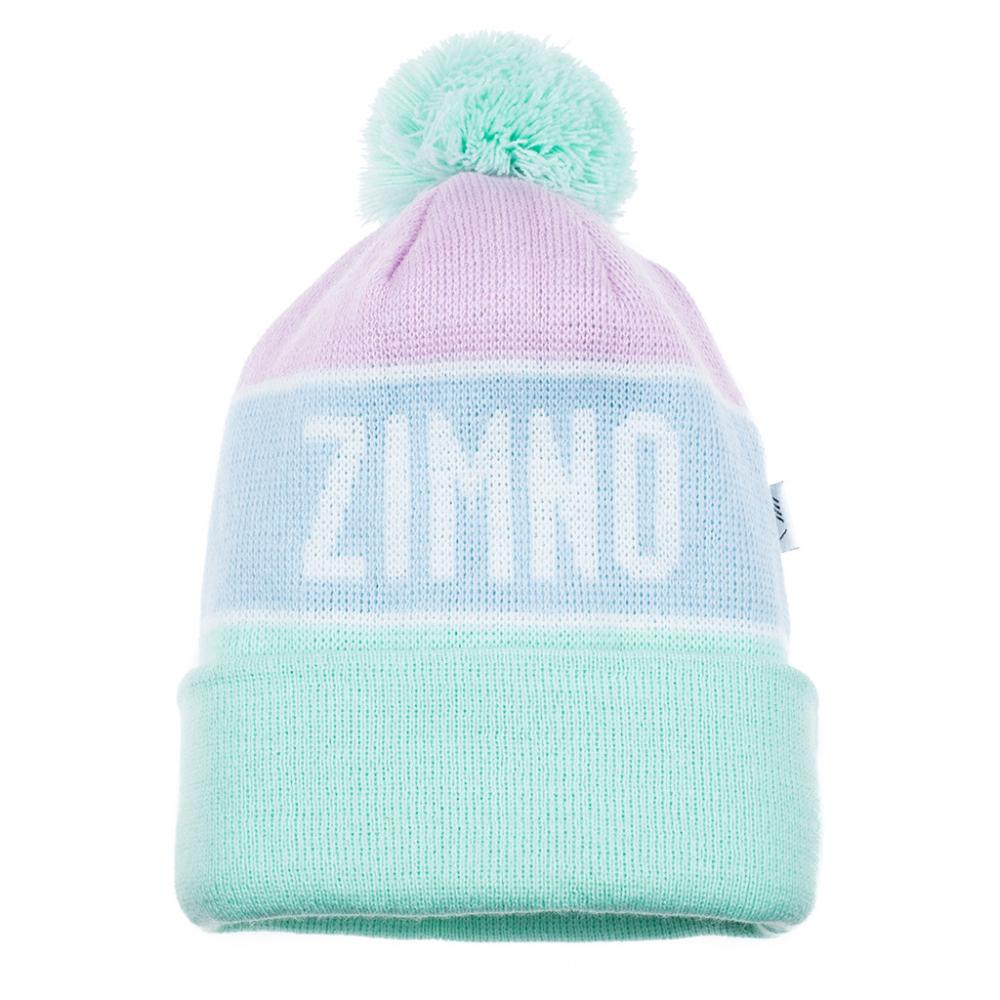 Czapki Zimowe Damskie I Meskie Zimno Winter Hats Hats Beanie