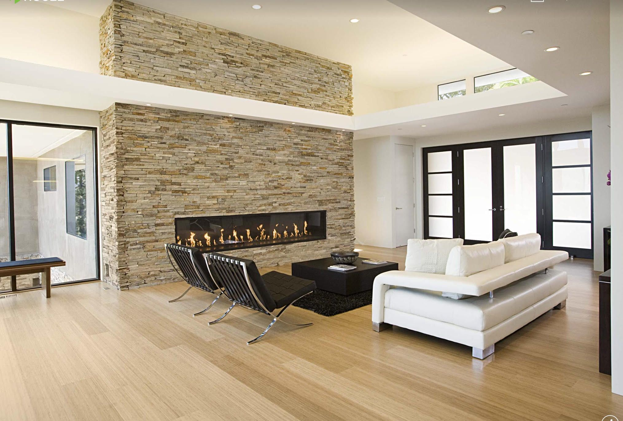Explore Contemporary Living Rooms and more Pin