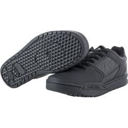 Photo of Oneal Pinned Spd Zapatos Negro 45 O'Neal