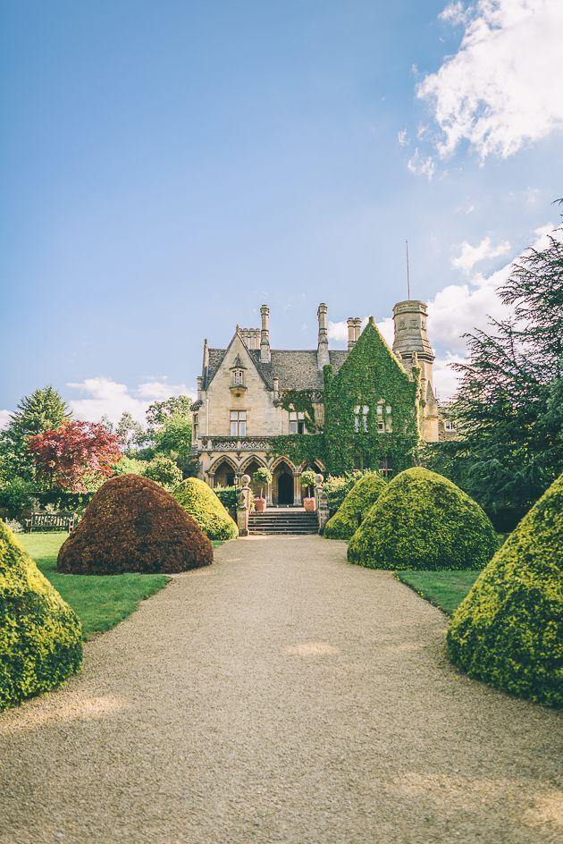 wedding reception at home ideas uk%0A Manor By The Lake Cheltenham Wedding Photography Ideas