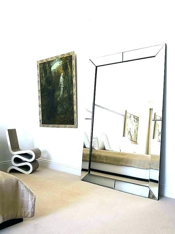 Best Small Circle Mirrors on Wall Living Room (With images ...