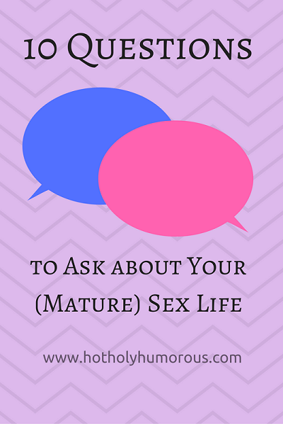 sex-questions-for-married-couples