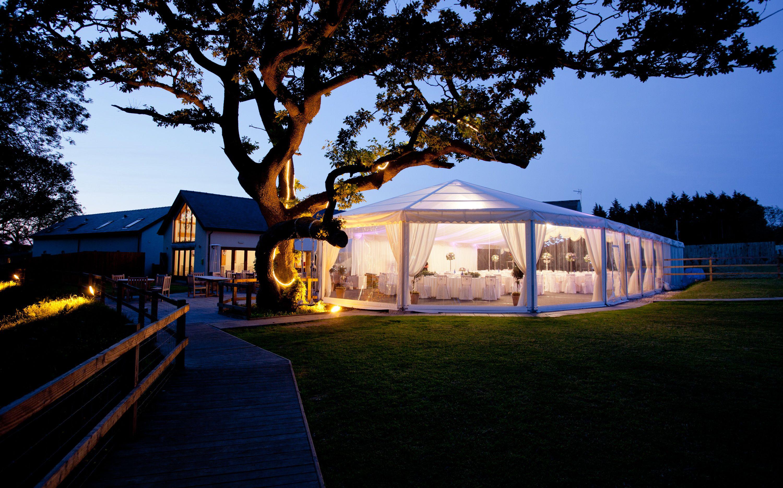 interesting wedding venues ireland%0A Explore Unique Wedding Venues  Unique Weddings and more
