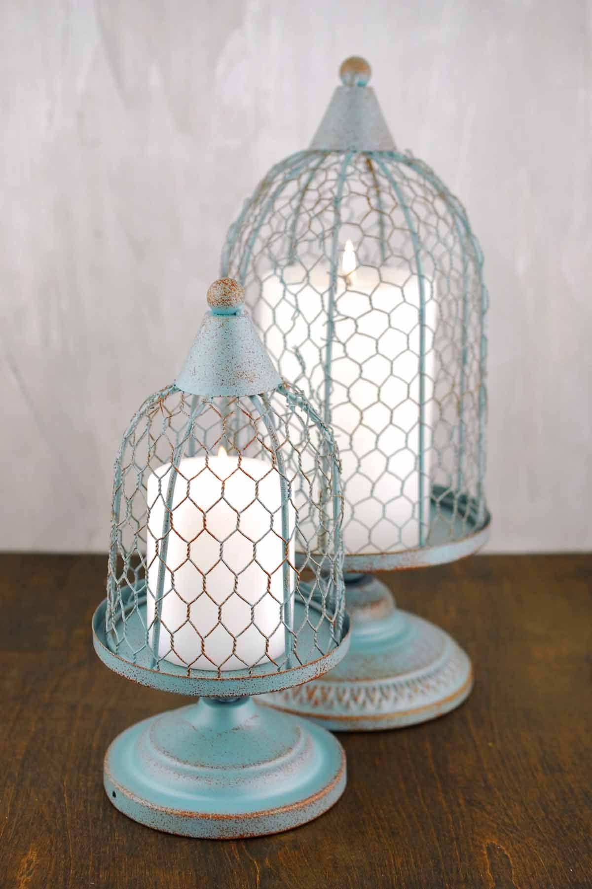 300+ Candle Holders, Candelabra & Candlesticks | Slate, Bird cages ...