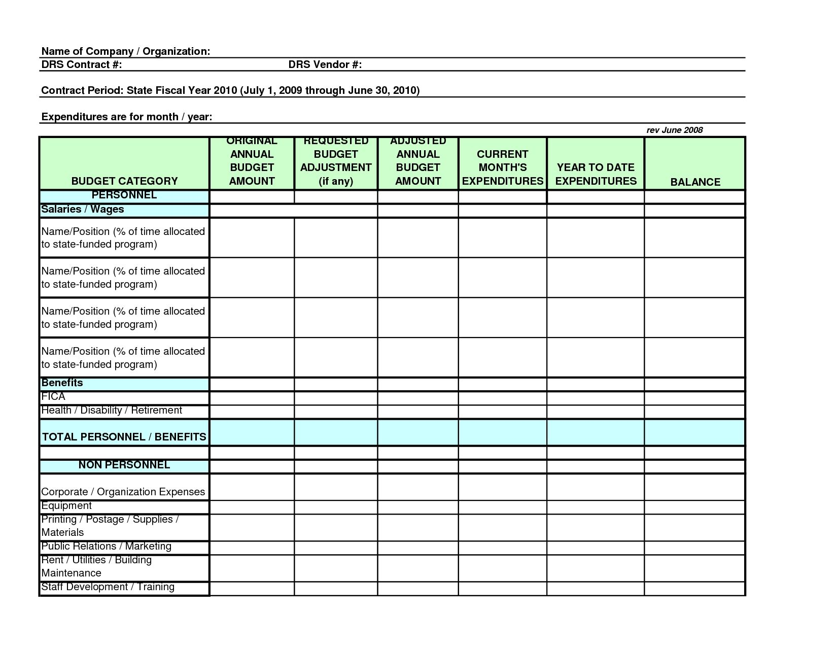 Inventory Tracking Spreadsheet Template Free And Training