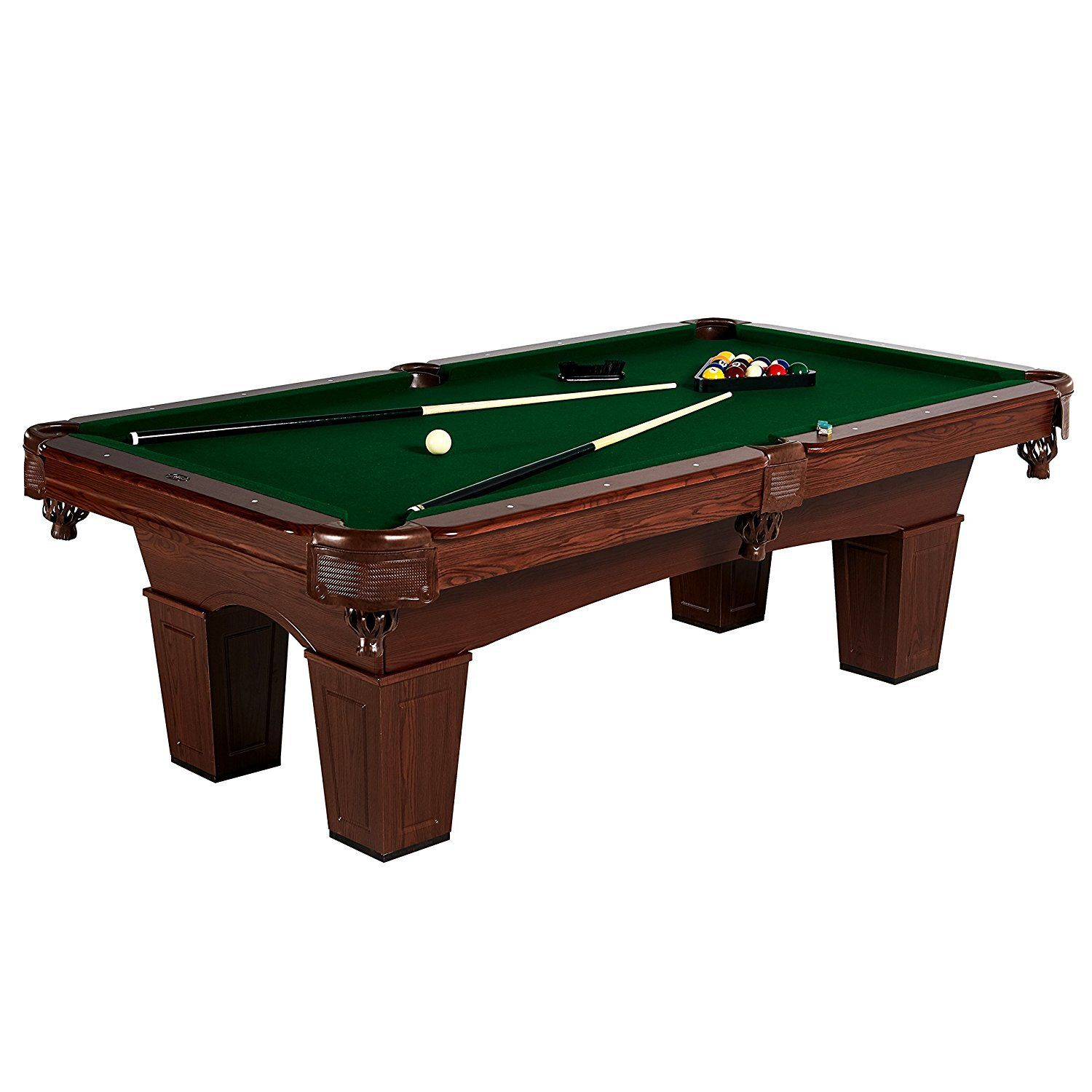 pin by tawhid tasdique on man cave ideas pinterest billiard pool rh pinterest com