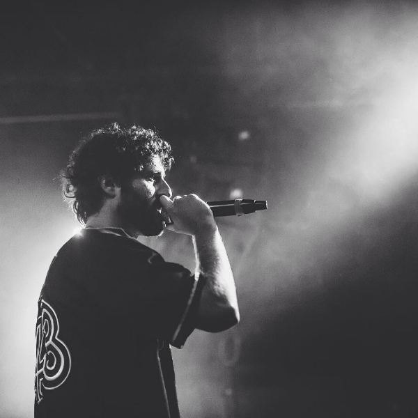 Best 25 Lil Dicky Tour Ideas On Pinterest