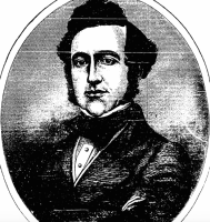 Terrence Bellew McManus 20 April 1861