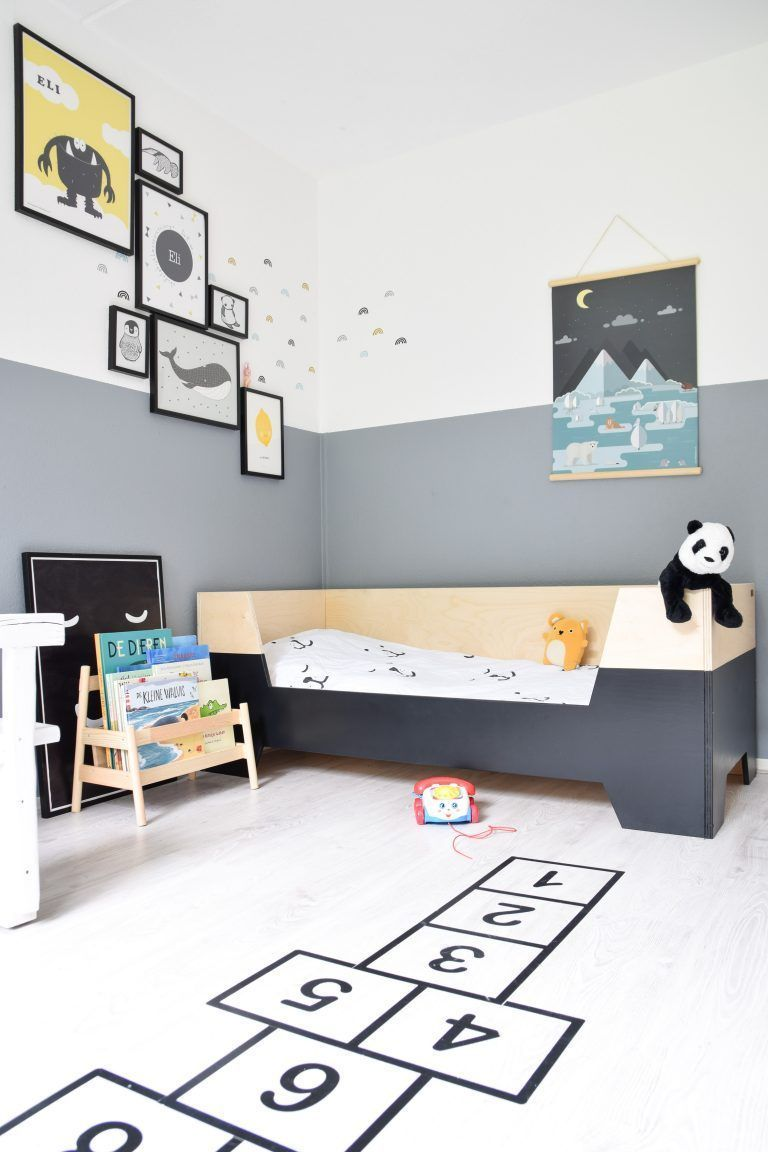 interior design ideas for your kids room explore our design world rh pinterest com