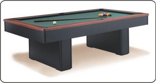 Gebhardts Com Billiards Olhausen Monarch Pool Table In
