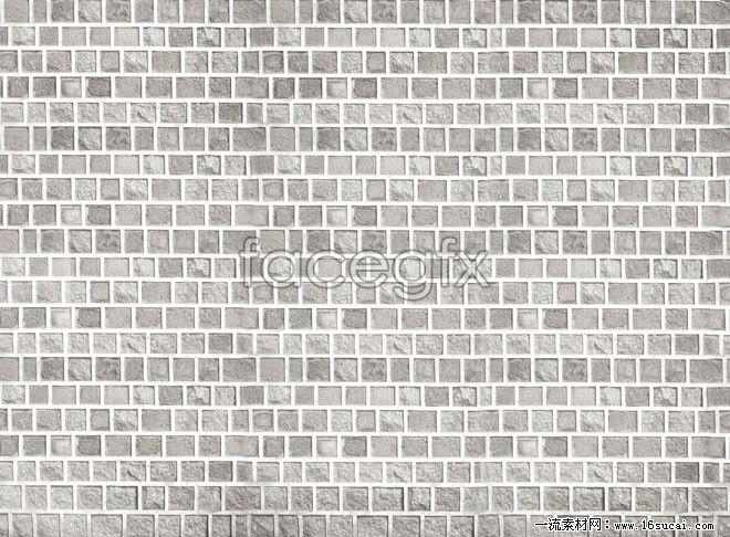 Hd Brick Wall Background Pictures To Wall Background Brick Wall Background Background Pictures