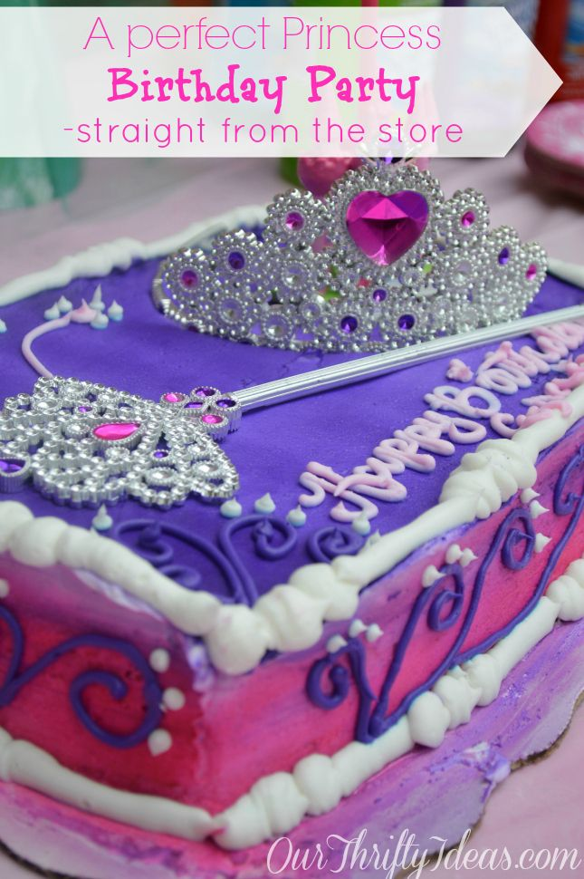 Stupendous Birthday Cakes Available At Walmart The Cake Boutique Funny Birthday Cards Online Elaedamsfinfo