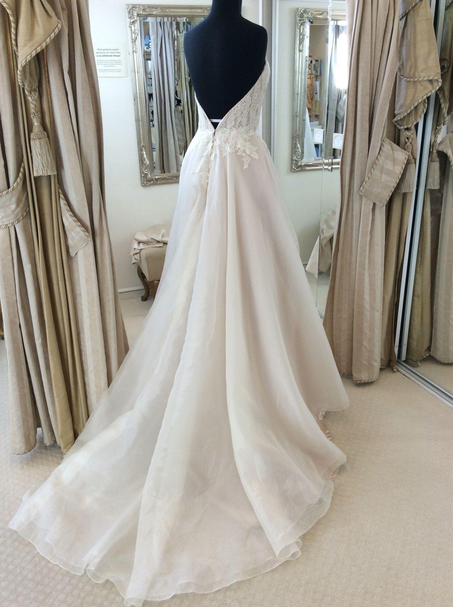 25++ Sample wedding dresses for sale info