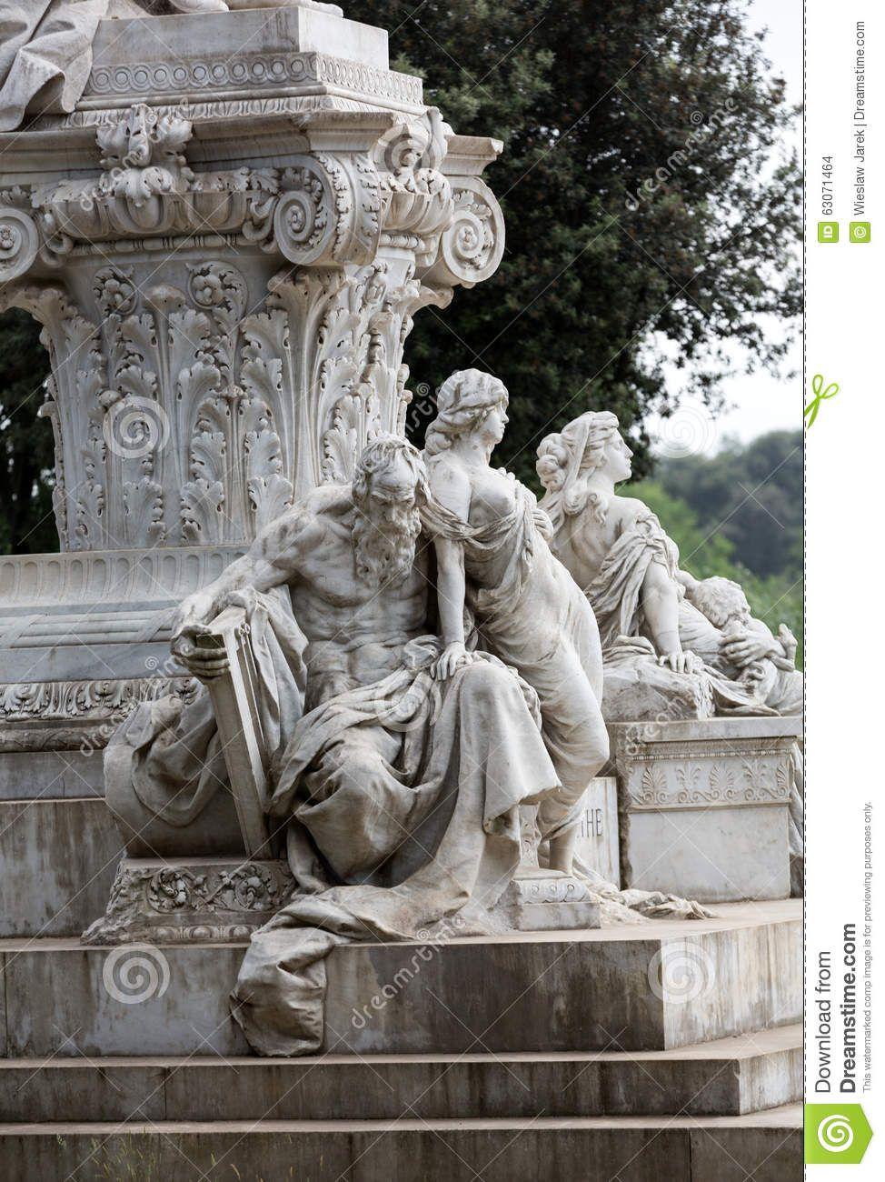 sculpture 974