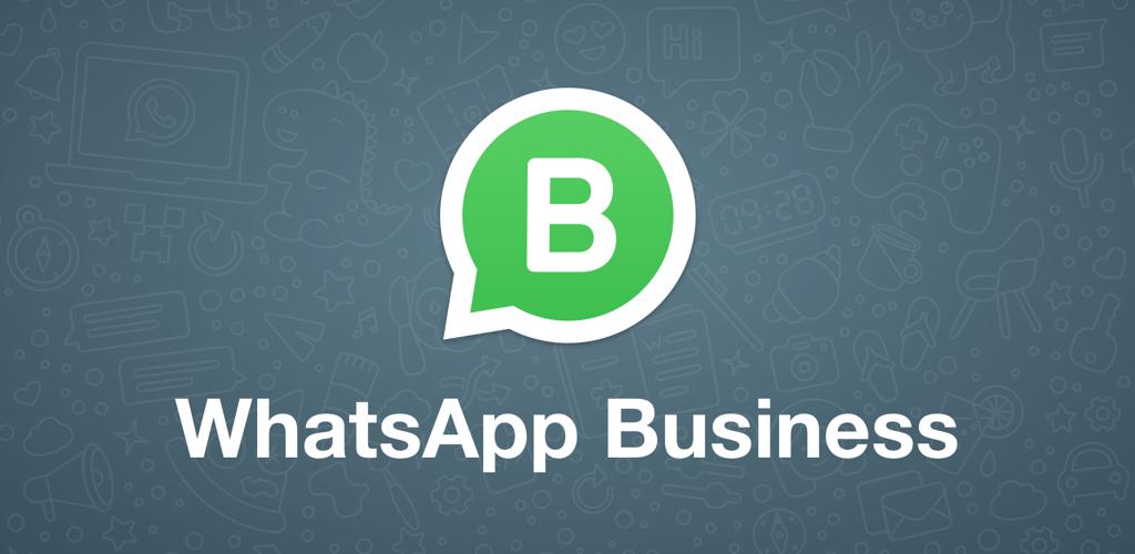 Sejak Pembaruan Ini Instagram Memperkenalkan Sejumlah Fitur Lain Yang Bertujuan Untuk Mengenalkan Profilinstagram Untuk Bisnis Aplikasi Pesan Instan Komunikasi