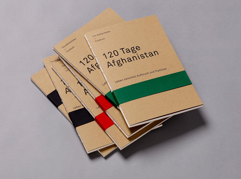 book design project에 대한 이미지 검색결과
