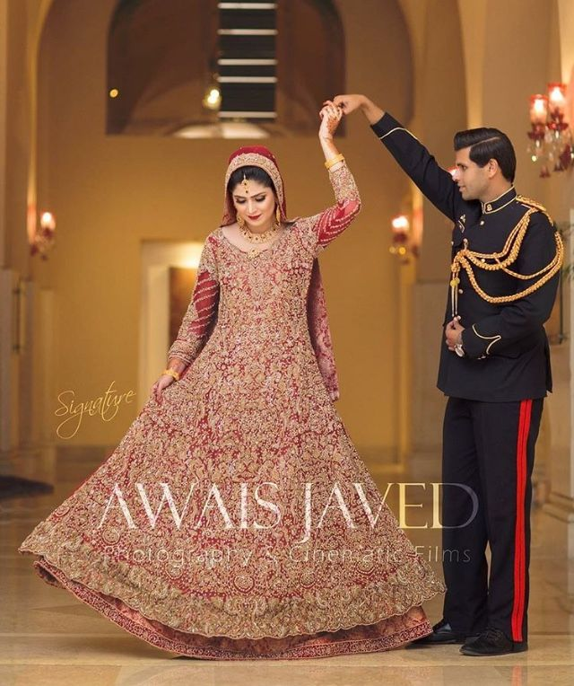 Pin von Pakistani Weddings auf Baraat | Pinterest