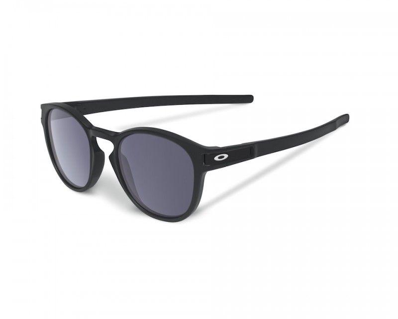 e17840a370 Accessories  Oakley Latch Sunglasses  oakley