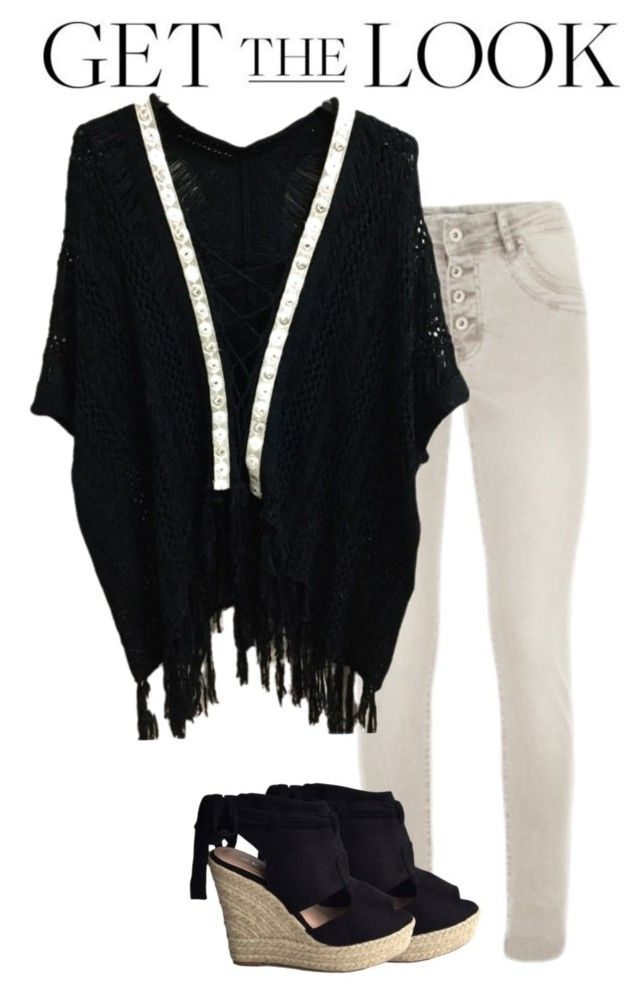 """Ibiza"" by bellino on Polyvore"
