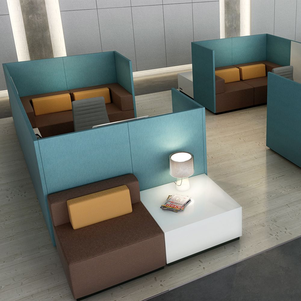 student lounge idea shop suite ny for the free sofa designed by rh pinterest com