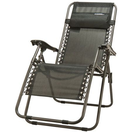 Admirable Gander Mountain Zero Gravity Chair Lounger 765421 Gander Pabps2019 Chair Design Images Pabps2019Com