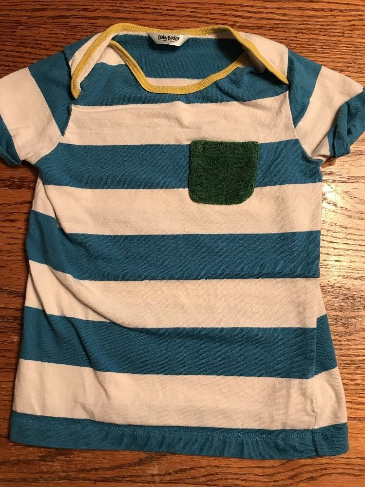 Ebay mini boden jacket