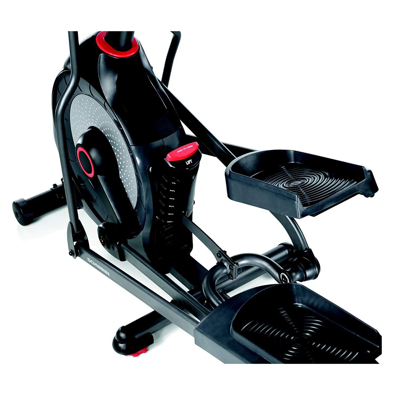 Best elliptical trainer reviews in 2020 elliptical